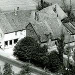 Quetzen historisch 2