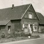 Quetzen historisch 3