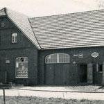 Quetzen historisch 4