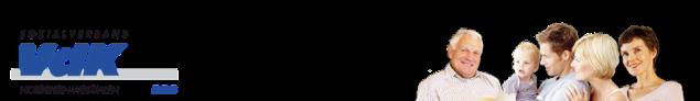 Sozialverband VdK